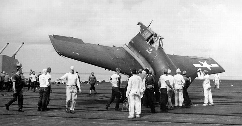 Fotos de la Segunda Guerra Mundial Dlt6gp10