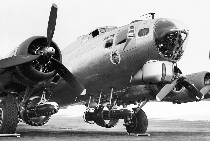 Fotos de la Segunda Guerra Mundial Dludwz10