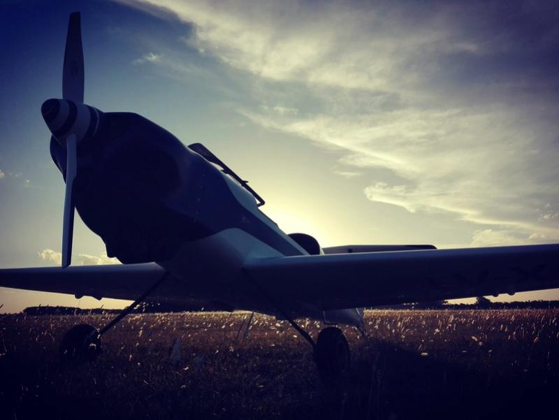 V-King Kingfisher KF2200 -Exclusivo Defensa Nacional y del Mundo- - Página 2 Dxm_ee10