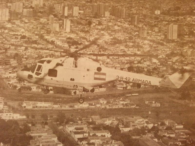Fotos y videos de la Armada Argentina Img_2022