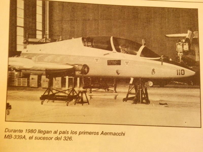Fotos y videos de la Armada Argentina Img_2023