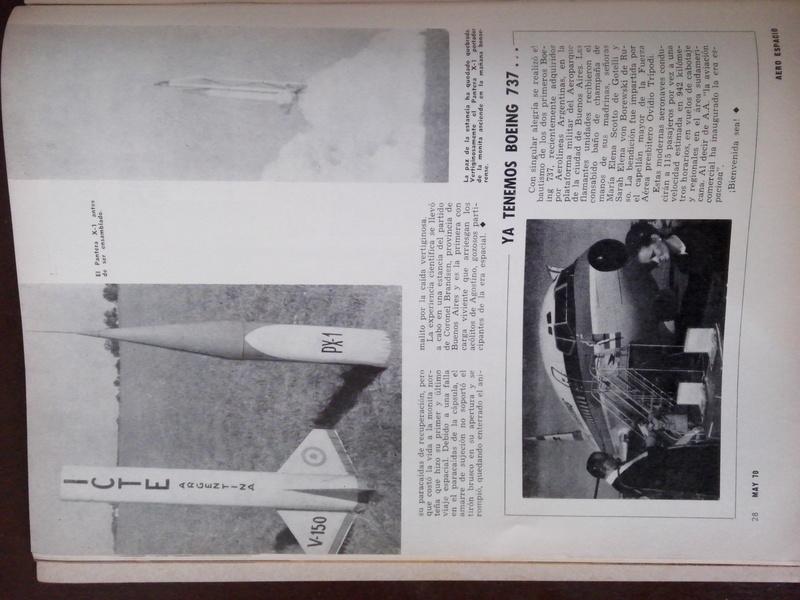 NOTICIAS DEL ÁMBITO ESPACIAL ARGENTINO. - Página 5 Img_2031