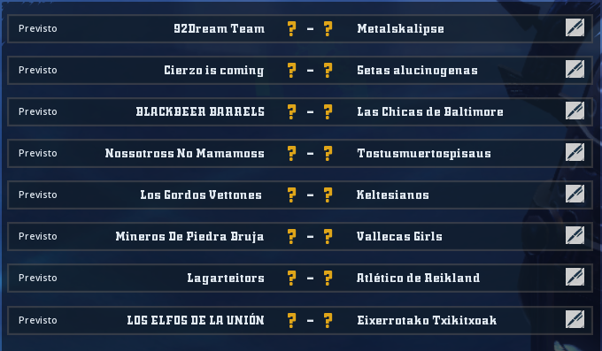 WC2018 - Playoff 2 / Octavos de Final - hasta el domingo 10 de junio Jorna145