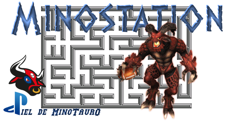 Minostation 7 - Final - hasta el domingo 15 de julio Minost10