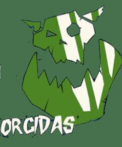 CAMPEONATO PdM 5 - Grupo 2 / Jornada 3 - Hasta el domingo 22 de octubre Orcida10