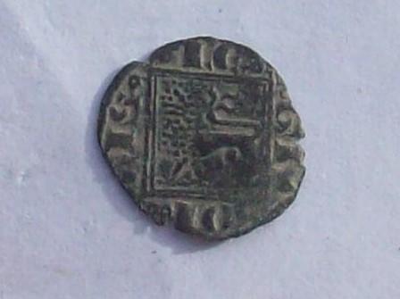 Pujesa de Alfonso X. Cuenca (creciente invertido en puerta) 102_4218