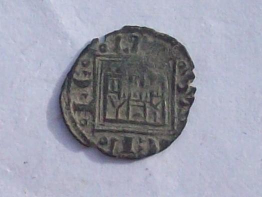 Pujesa de Alfonso X. Cuenca (creciente invertido en puerta) 102_4219