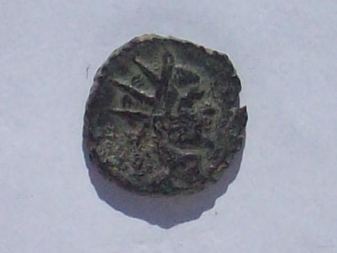 Antoniniano de Claudio II. ANNONA  AVG? 102_4262