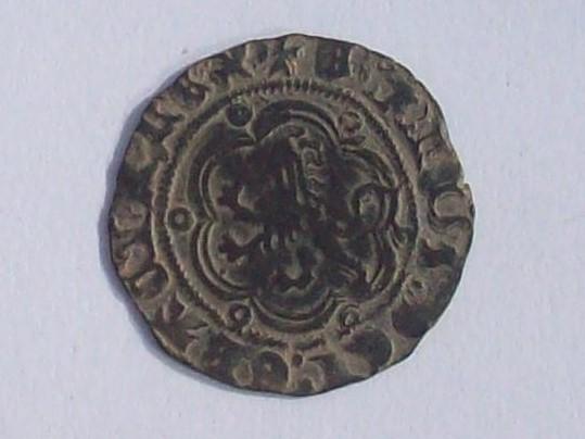 Blanca de Enrique III. 102_4363