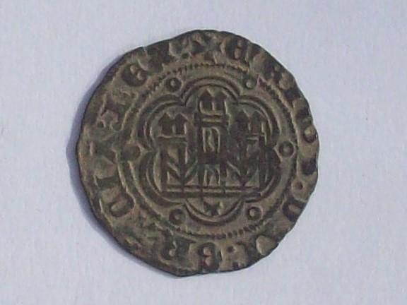 Blanca de Enrique III. 102_4364