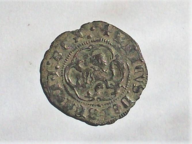 Blanca de Enrique III. 102_4410
