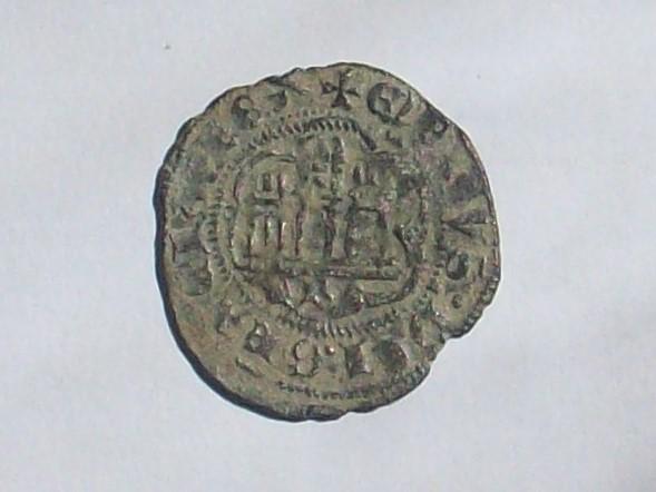 Blanca de Enrique III. 102_4411