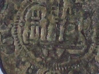 Blanca de Enrique III. 102_4420
