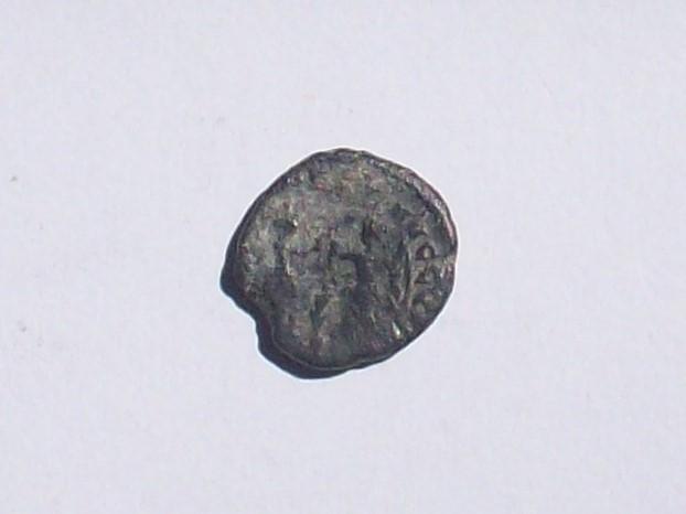 AE4 de Constante o Constancio II. VICTORIAE DD AVGG Q NN 102_4422