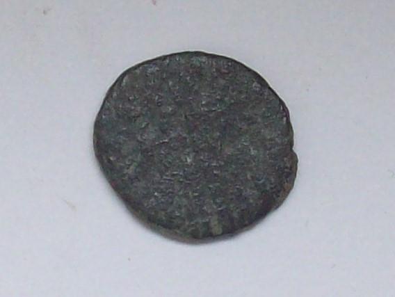 Antoniniano de Quintilo 102_4432