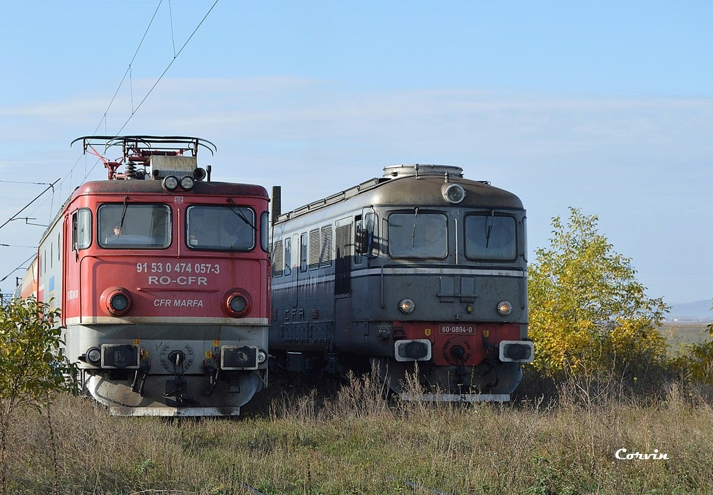 Locomotive - Pagina 70 Dsc_0082