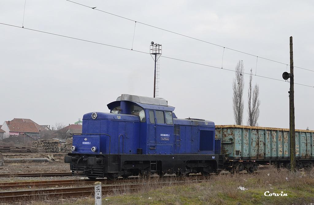 Locomotive clasa 85 (LDH 70) - Pagina 20 Dsc_0238