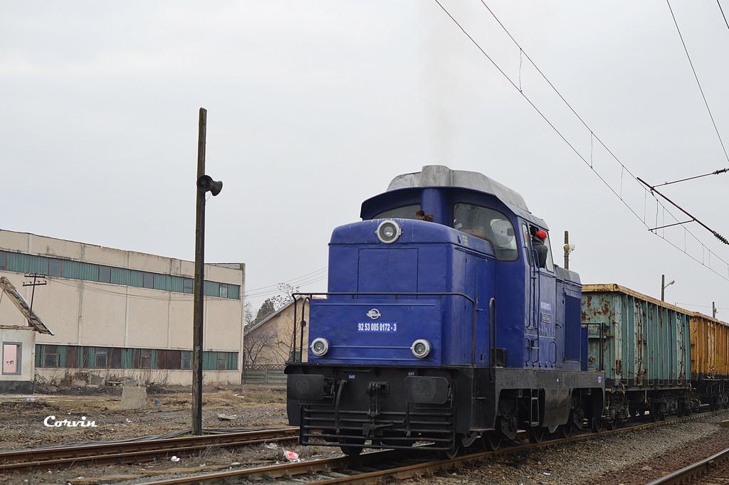 Locomotive clasa 85 (LDH 70) - Pagina 20 Dsc_0239