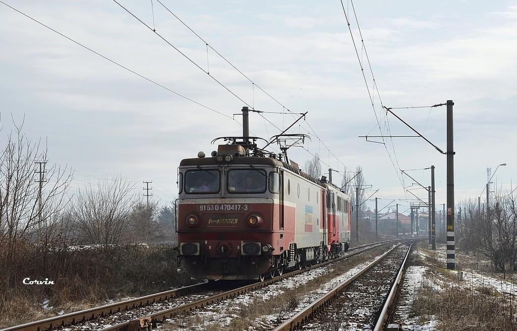 Locomotive - Pagina 70 Dsc_0326