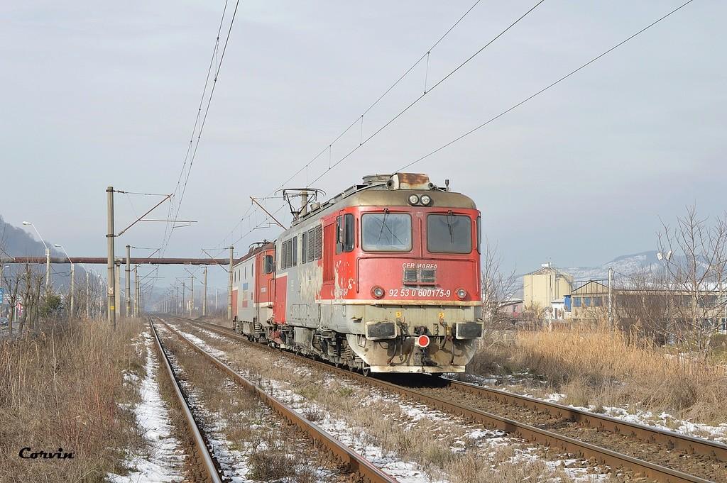 Locomotive - Pagina 70 Dsc_0327