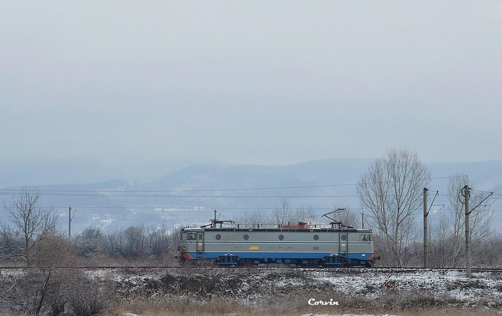 Locomotive - Pagina 70 Dsc_0408