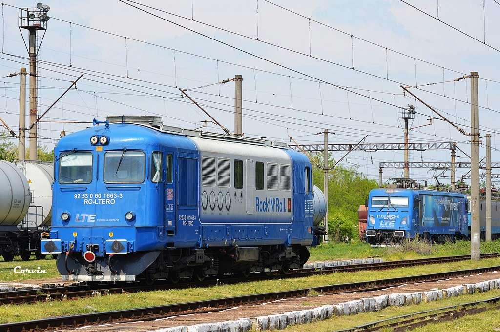 Locomotive - Pagina 70 Dsc_0479