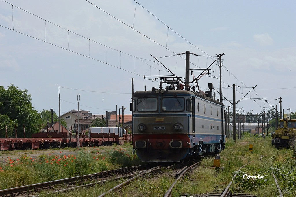 Locomotive - Pagina 70 Dsc_0488