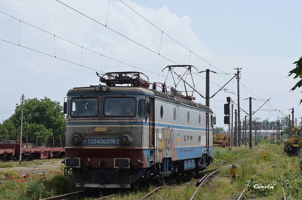 Locomotive - Pagina 70 Dsc_0489