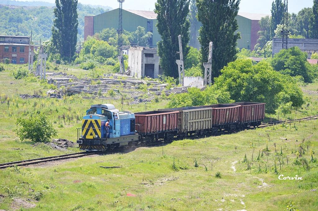 Locomotive clasa 80 si 81 (LDH 125)  - Pagina 44 Dsc_0520