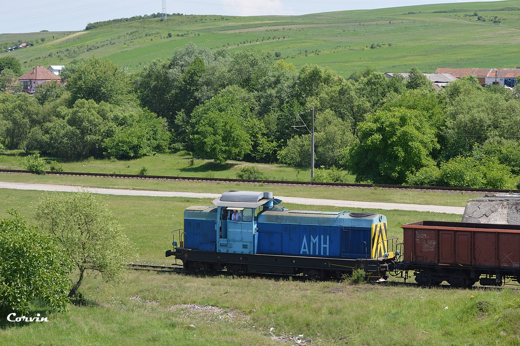 Locomotive clasa 80 si 81 (LDH 125)  - Pagina 44 Dsc_0521