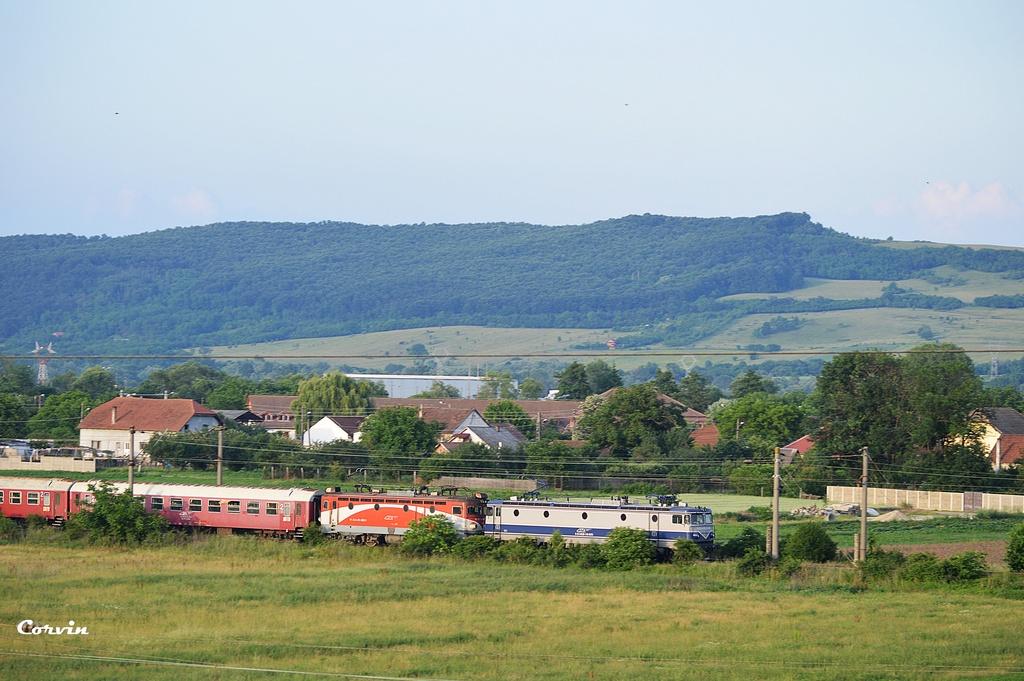 Locomotive - Pagina 70 Dsc_0528