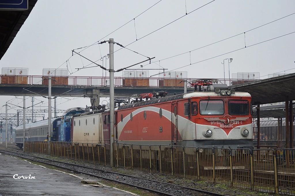 Locomotive - Pagina 70 Dsc_0541