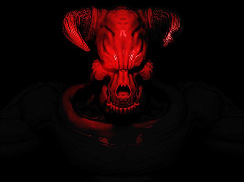 Imagenes curiosas de DOOM o al Foro y sus usuarios! - Página 4 Doom_t10