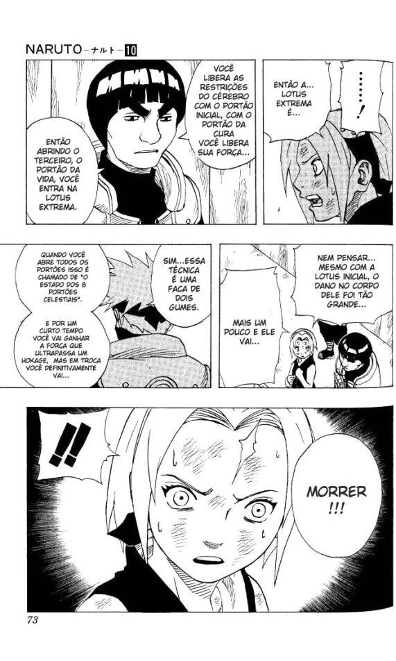 Guy pode fazer um hirudora sem estar com gates? - Página 4 Naruto62