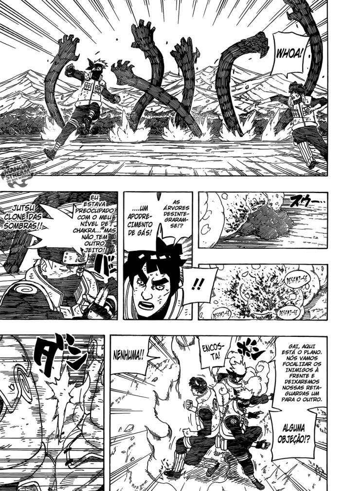 Guy pode fazer um hirudora sem estar com gates? - Página 4 Naruto64
