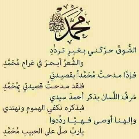يا رب صل على الحبيب محمد 29513310