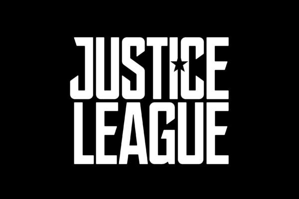 خط انجليزي. Justice League Font 329e4110