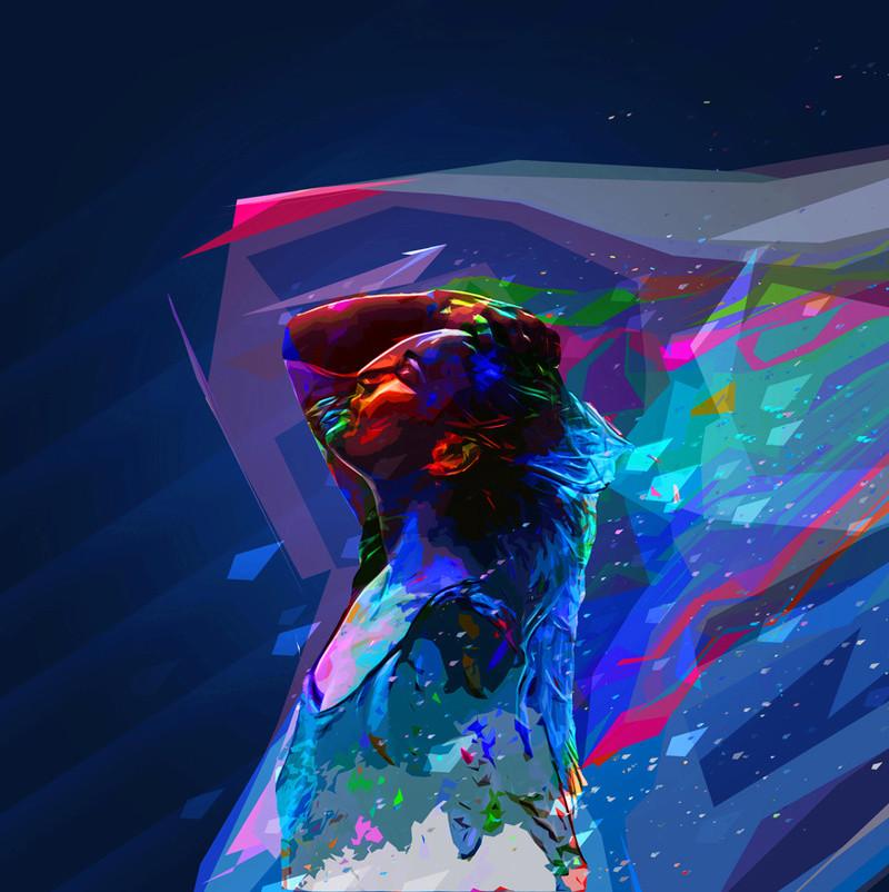 أكشن جديد للفوتوشوب - إضافة تأتيرات وألوان إحترافية للصور Andrew10