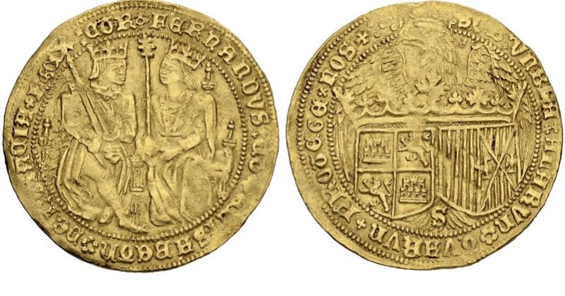 RRCC doble Castellano Sevilla Img_5314