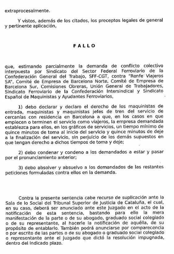 PLAN RRHH RENFE MAQUINISTAS-BECARIOS 645 € - Página 3 23231510