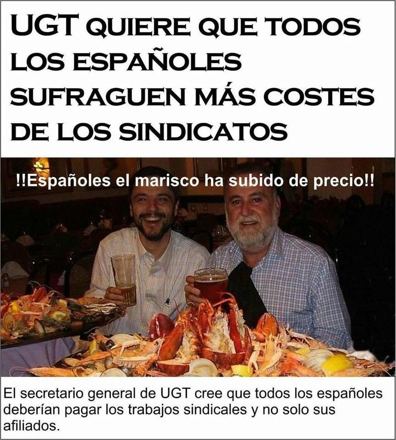 UGTraidores - Página 2 23621312