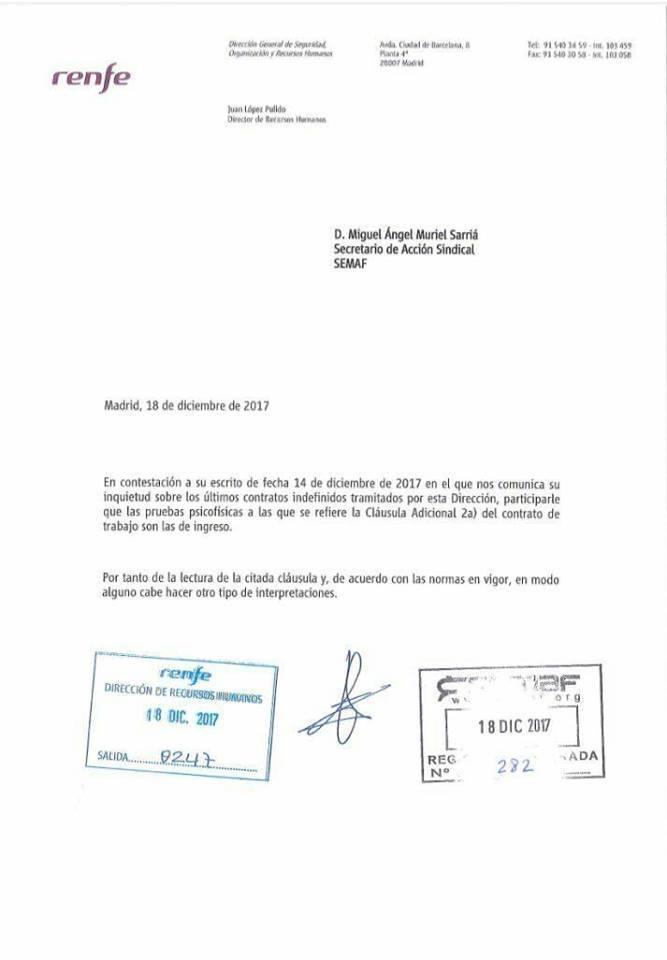 PLAN RRHH RENFE MAQUINISTAS-BECARIOS 645 € - Página 3 25446010