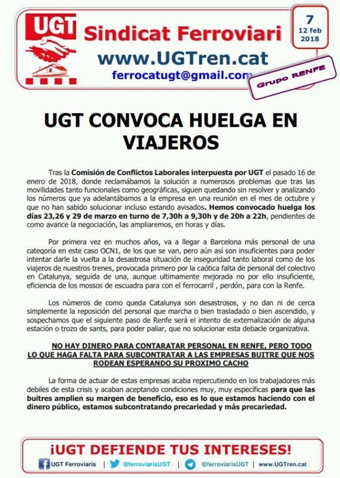 UGTraidores - Página 2 27752610