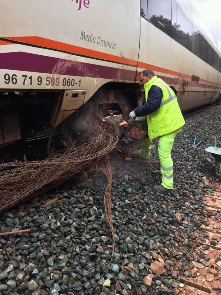 Otro incidente ferroviario - Página 5 28660610