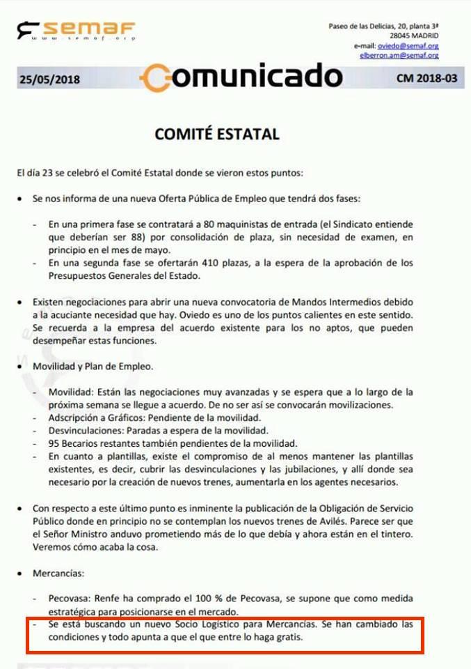 SEMAF SI COLABORA - Página 5 33184010