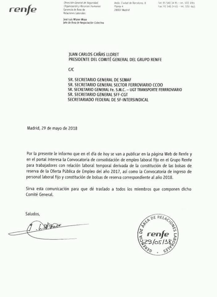 PLAN RRHH RENFE MAQUINISTAS-BECARIOS 645 € - Página 3 33786510