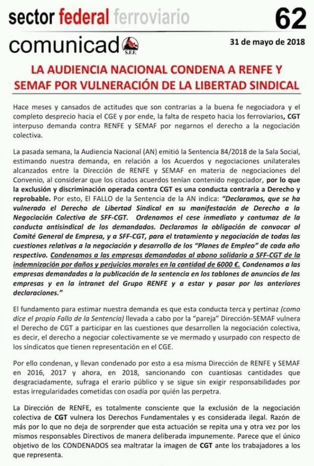 SEMAF SI COLABORA - Página 5 33941910