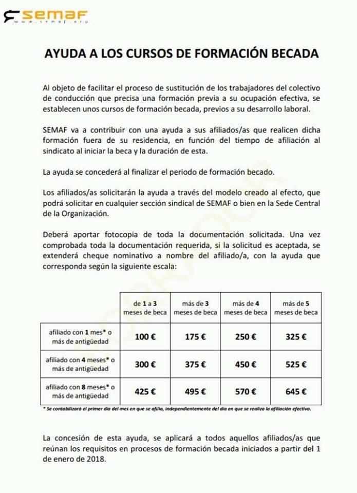 SEMAF SI COLABORA - Página 5 34338110