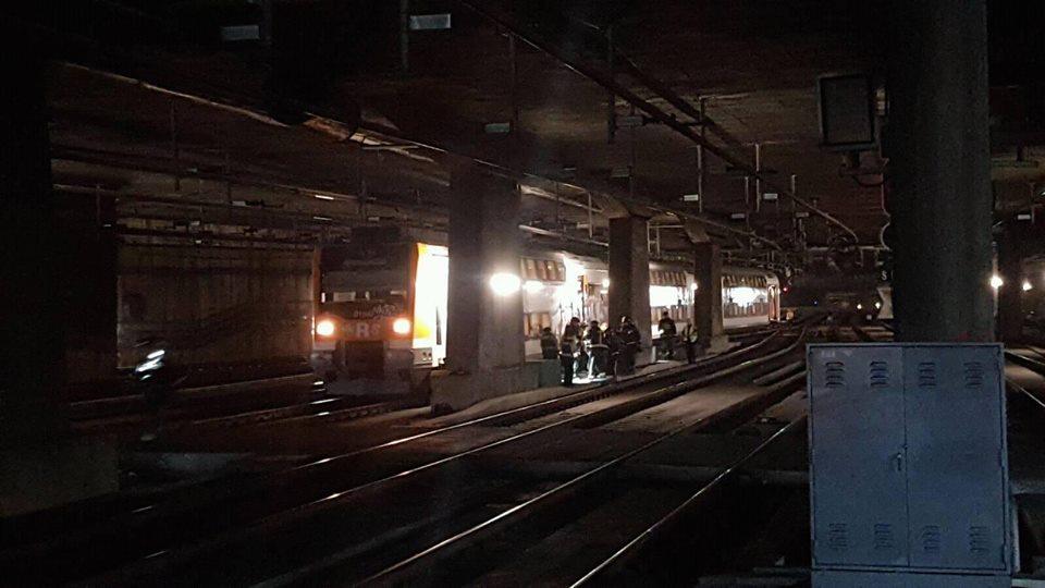 Otro incidente ferroviario - Página 5 34473010