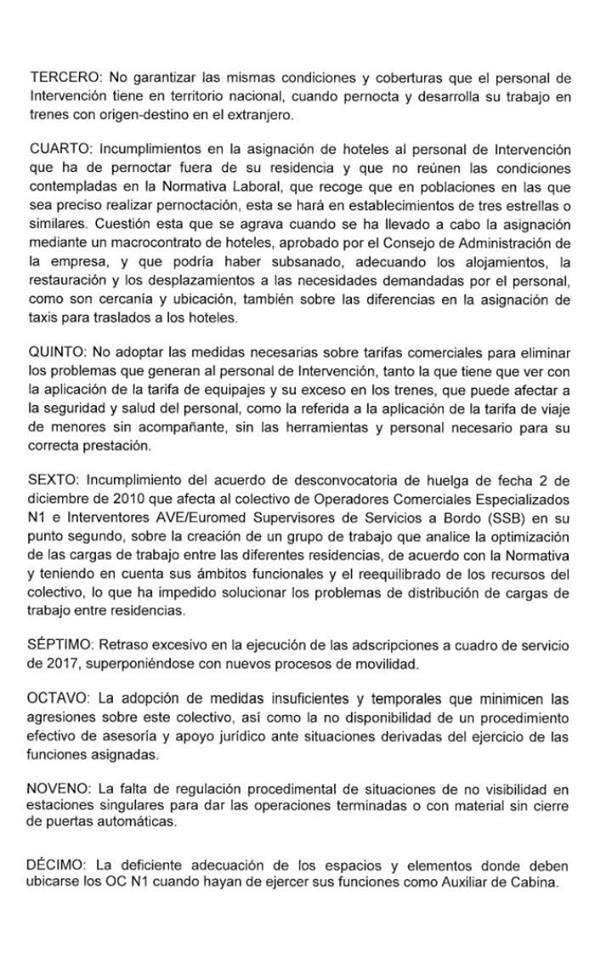 INTERVENCIÓN, una profesión de riesgo - Página 2 47288710